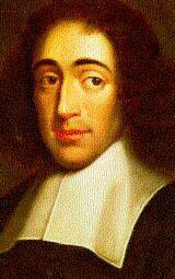 baruch spinoza essay View baruch spinoza research papers on academiaedu for free.