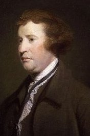 edmund burke essay topics Edmund burke demonstrates in his conciliation speech that he is a well versed orator he appears to be quite the moralist, as well as maintaining an air of arrogance at times my initial thought is that he is s staunch supporter of the colonists.