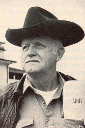 "Arthur M. ""Smiley"" Ratliff"