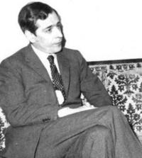 Enzo Bettiza