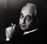 lionel trilling the liberal imagination essays on literature and society