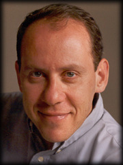 ricardo semler and new zealand essay Weekend ricardo semler finding the worklife  and examples concerning effective essay writing ,  job satisfaction in selected new zealand special needs.