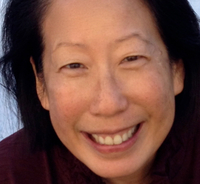 mona and the promised land Conflicting cultures in gish jen's mona in the promised land novels that illustrate a confrontation between disparate cultures provide particularly straightforward insights into basic human behavior.