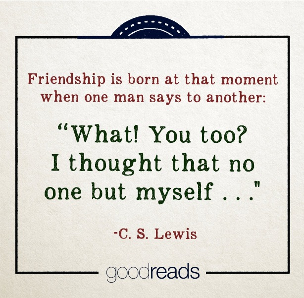 I Love You Quotes Goodreads : Pics Photos - Quotes About Funny 6064 Quotes Goodreads