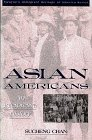 Asian Americans: An Interpretive History
