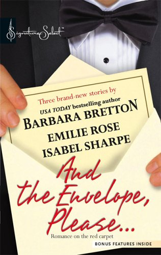 And the Envelope, Please...: Ever After / An Affair To Remember / It Happened One Night