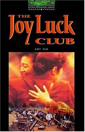 the joy luck club essay conclusion Essays related to the joy luck club 1 as a white american male i am going to deal with the realism in the joy luck club conclusion i realize i have focused.
