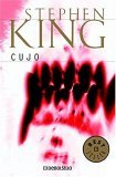 Cujo by Stephen King
