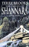 The Druid of Shannara (Heritage of Shannara #2)