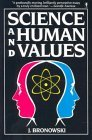 Science & Human Values