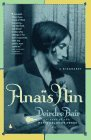 Anaïs Nin: A Biography