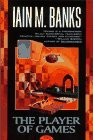 The Player of Games (Culture, #2)