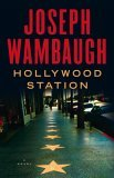 Hollywood Station (Hollywood, #1)