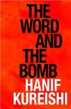 The Word and the Bomb