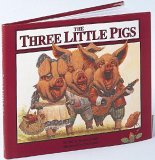 The Three Little Pigs (Good Night Classic)
