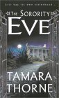 The Sorority: Eve (Sorority Trilogy, #1)