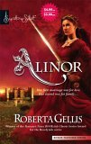 Alinor (The Roselynde Chronicles, #2)