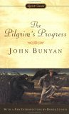 The Pilgrim's Progress (Signet Classics (Paperback))