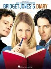 Bridget Jones's Diary: Music from the Motion Picture