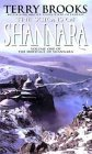 The Scions of Shannara (Heritage of Shannara, #1)