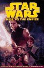 Heir to the Empire (Star Wars: The Thrawn Trilogy Graphic Novels, #1)