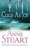 Cold As Ice (Ice, #2)