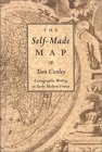 The Self Made Map: Cartographic Writing In Early Modern France