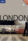 London Encounter