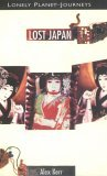 Lost Japan by Alex Kerr