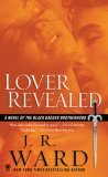 Review: Lover Revealed