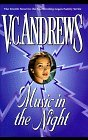 Music in the Night by V.C. Andrews