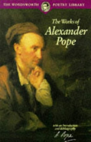 a.d. nuttall popes essay on man Title: ad nuttall pope's essay on man - word math problem solver author: subject.