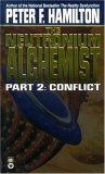 The Neutronium Alchemist 2: Conflict (Night's Dawn 2)