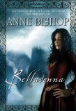 Belladonna by Anne Bishop
