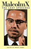Malcolm X: The Last Speeches