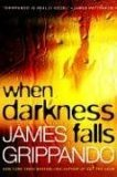 When Darkness Falls (Jack Swyteck, #6)