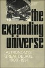 The Expanding Universe by Robert W. Smith