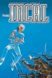 Incal, The: The Epic Journey
