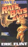 Rats, Bats & Vats (The Rats and the Bats, #1)