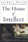 The House of Intellect