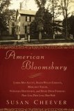 American Bloomsbury by Susan Cheever