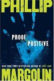 Proof Positive (Amanda Jaffe, #4)