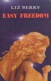 Easy Freedom (Cathy, #2)