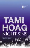 Night Sins (Deer Lake, #1)