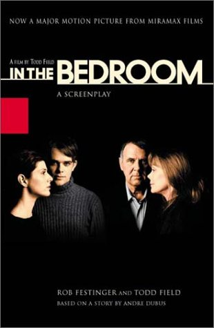 In the Bedroom by Todd Field