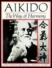 Aikido: The Way of Harmony