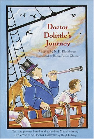 sow what journey book pdf