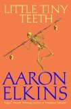 Little Tiny Teeth (Gideon Oliver Mystery, #14)
