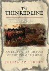 The Thin Red Line by Julian Spilsbury