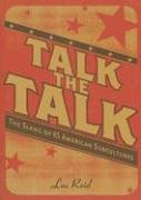 Talk the Talk by Luc Reid